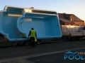 polyester zwembaden levering 127