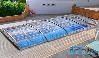 polyester zwembad, polyester zwembaden, monoblock zwembad, monoblock zwembaden, glasvezel zwembad, glasvezel zwembaden, tuin zwembad, tuin zwembaden, inbouw zwembad, inbouw zwembaden, zwembad, zwembaden, zwembadoverkapping, zwembadoverkappingen, zwembad dakwerk, zwembaden dakwerk, polyester pool prijs